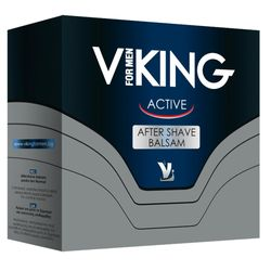Balsam dupa ras VIKING  Active 95ml