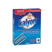 KALYON 500gr  Anti Calcar