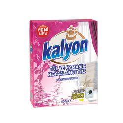 KALYON 500gr Inalbitor praf pentru perdele