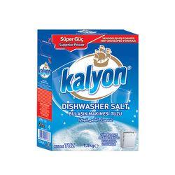 KALYON MSV Sare 1.5kg