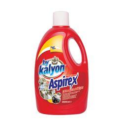 KALYON универсальное жидкое моющее средство  Aspirex 2500мл