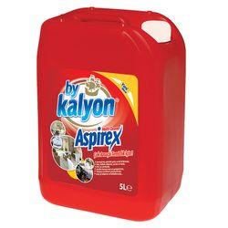 KALYON Solutie Universala Aspirex 5000ml