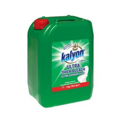 KALYON WC Dezinfectant 4kg Spring Breeze