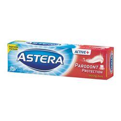 Pasta de dinti ASTERA ACTIV + Impotriva Parodantozei 100ml