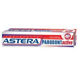 Pasta de dinti ASTERA PARODONT Active 75ml