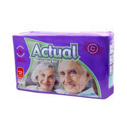 Scutece Adult Actual Double L 30