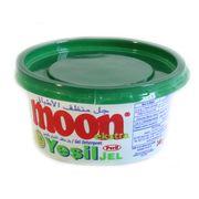 Gel pentru spalat vesela  MOON 240 gr