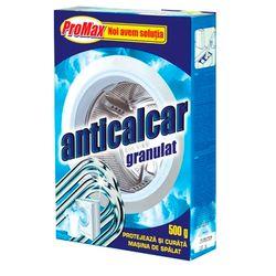 Promax AntiCalcar 500g