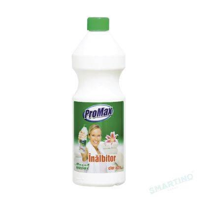Promax inalbitor 1l Floral