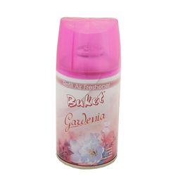 Rezerva spray Buket Refill Air Freshener 250 ml Gardenia