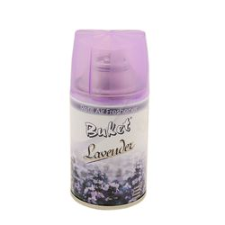 Rezerva spray Buket Refill Air Freshener 250 ml Lavender