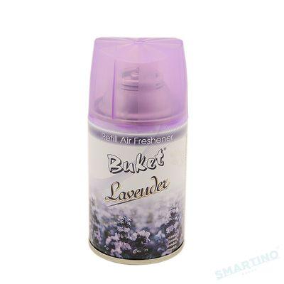 Rezerva spray Buket Refill Air Freshener 250 ml Lavender