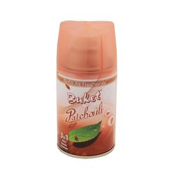 Rezerva spray Buket Refill Air Freshener 250 ml Patchouli