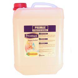Promax Sapun lichid 5l