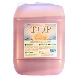 TOP Sapun lichid 5l