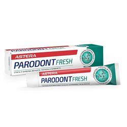 Pasta de dinti ASTERA PARODONT Fresh 75ml