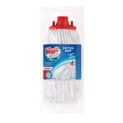 Rezerva Mop Coton Gigant Magic Clean XL
