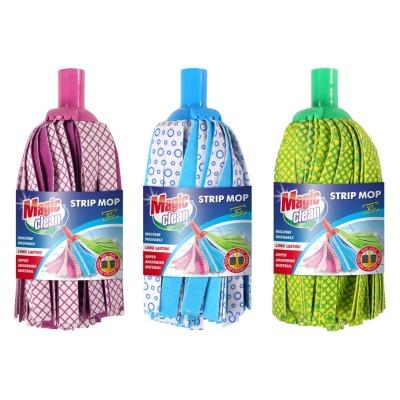 Rezerva Strip Mop Magic Clean XL