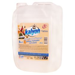 KALYON Balsam de rufe 5L  Sensitive