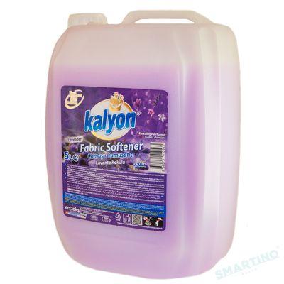 KALYON Balsam de rufe 5kg  Lavander
