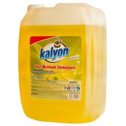KALYON Solutie Vase 5L  Lemon