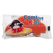 Burete Comfort pentru baie Kids