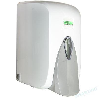 Dispenser pentru săpun lichid 500ml