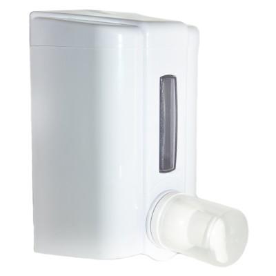 Dispenser pentru spuma 500ml