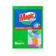 Laveta Magic Clean universala 1buc XL