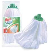 Rezerva Mop Magic Clean Eco Normal