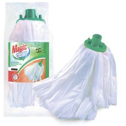 Rezerva Mop Magic Clean Eco Normal
