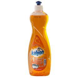 KALYON Solutie Vase 750g  Orange