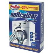 Promax AntiCalcar Granulat 650g