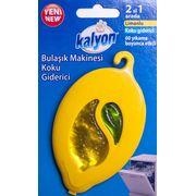 Odorizant pentru masina de spalat vase KALYON Deo 8 ml