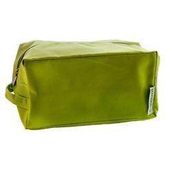 Geanta pentru cosmetica Aroma Green Line
