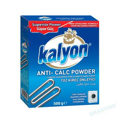 Anticalcar KALYON 500gr