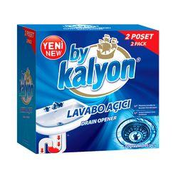 Granule desfundat tevi KALYON 2x70gr