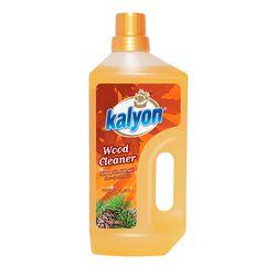 KALYON средство для чистки паркета 750мл сосна