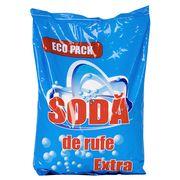 Promax Soda de rufe Extra Calcinata 1Kg