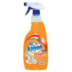 Solutie pentru geam KALYON Orange 750ml