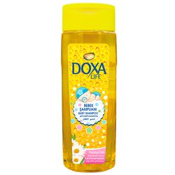 Sampon DOXA BABY 400ml