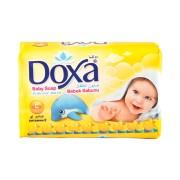 Sapun pentru copii DOXA BABY YELLOW  90gr.