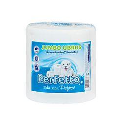 Бумажные полотенца PERFETTO U600 220 листов