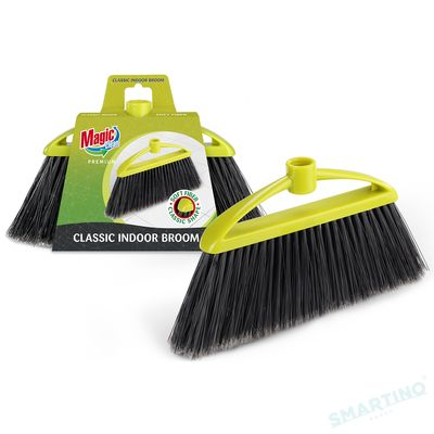 Matura cu perie lunga Magic Clean fara miner
