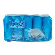 Sapun de toaleta DOXA Ekopack 5x60gr. Ocean