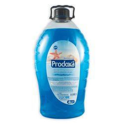 Sapun lichid PRODOXA Ocean 4L.