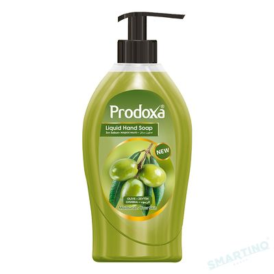 Sapun lichid PRODOXA Olive 500 ml.