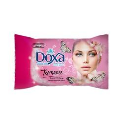 Мыло туалетное DOXA French Romance 125гр.