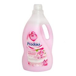 Balsam de rufe PRODOXA  Rose 3L 30 Spalari