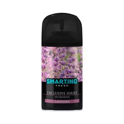 Rezerva spray Smartino Air Freshener 250 ml Lavander